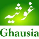 Ghausia Sound