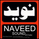 Naveed Sound