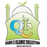 QIC Mauritius