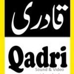 Qadri Sound