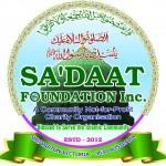 Sa'daat Foundation