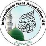 International Naat Association