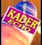 Kader Echo