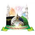 Sunni Razvi Society